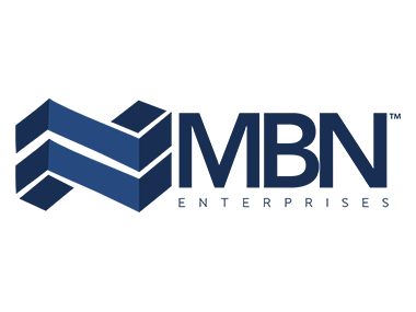 MBN Limited