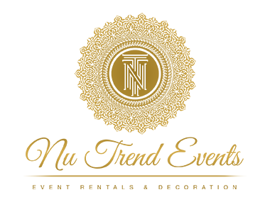 Nutrend Events